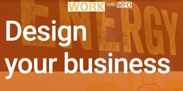 MFO-Business-design
