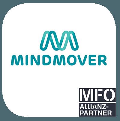 Mindmover.ch_neue-version