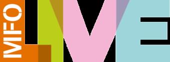 mfo-live_logo