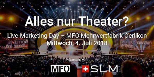 mfo-forum-600×300